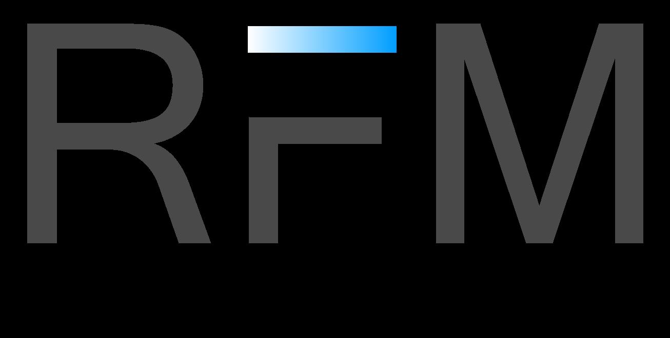 RFM London